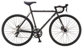 わかりやすい、自転車盗難保険 ...