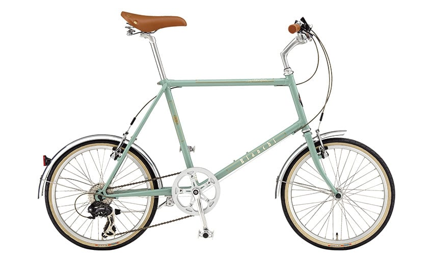 ほしい!自転車ダイエット ...