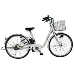 電動自転車 最新電動自転車 価格 : 主婦にもおすすめの電動自転車 ...