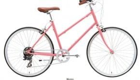 ... 自転車保険の加入方法を