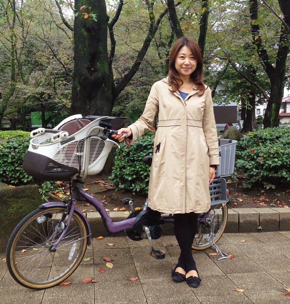 ... 自転車に関する最新情報満載