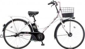 ... 自転車を7台ご紹介します | FRAME