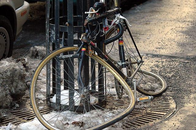 自転車保険 自転車保険比較家族 : !家族向け自転車保険を比較 ...
