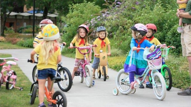 自転車の 兵庫 自転車 保険 義務化 : ... 兵庫県で自転車保険義務化を