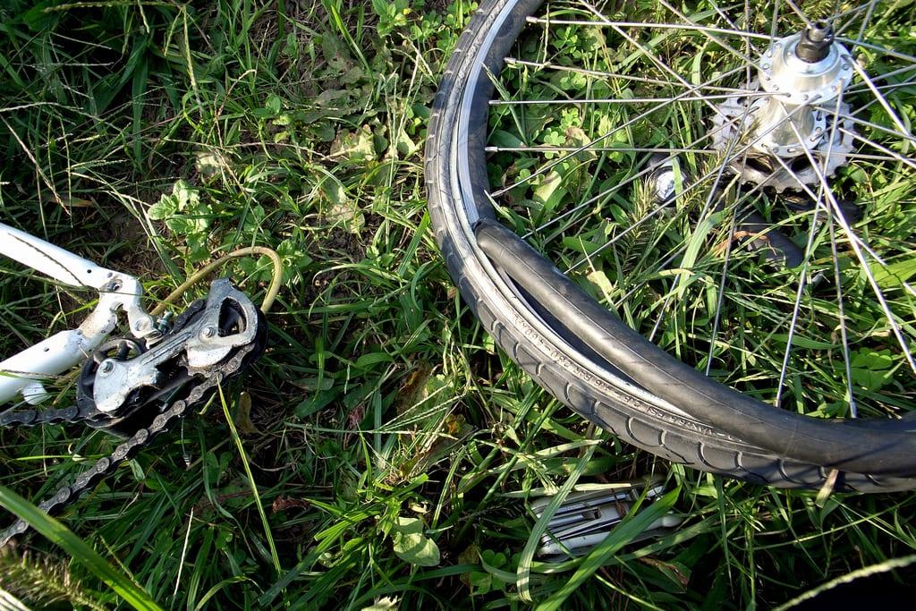 自転車の au 自転車 ロードサービス : 自転車 の ロード サービス と ...