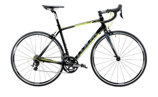 自転車の look 自転車 値段 : 2015年版!フレーム素材・価格 ...
