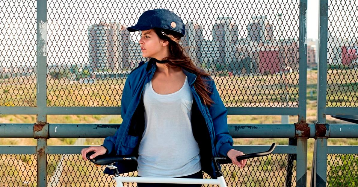 ... おすすめ自転車用ヘルメット5