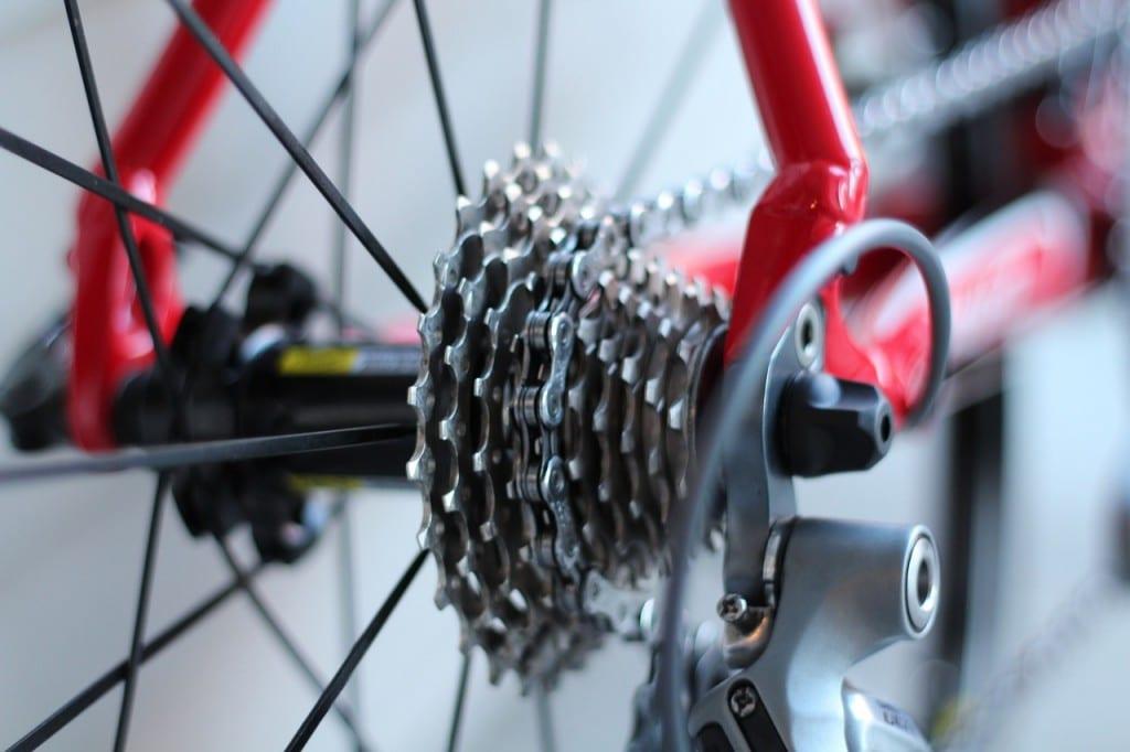 自転車の 自転車 廃棄 無料 : ... なった自転車の処分方法