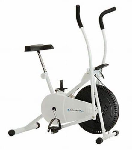 自転車の 自転車 ダイエット おすすめ : 自転車代わりに乗れる、おすす ...