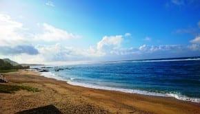 夢の島国!奄美大島の絶賛観光 ...