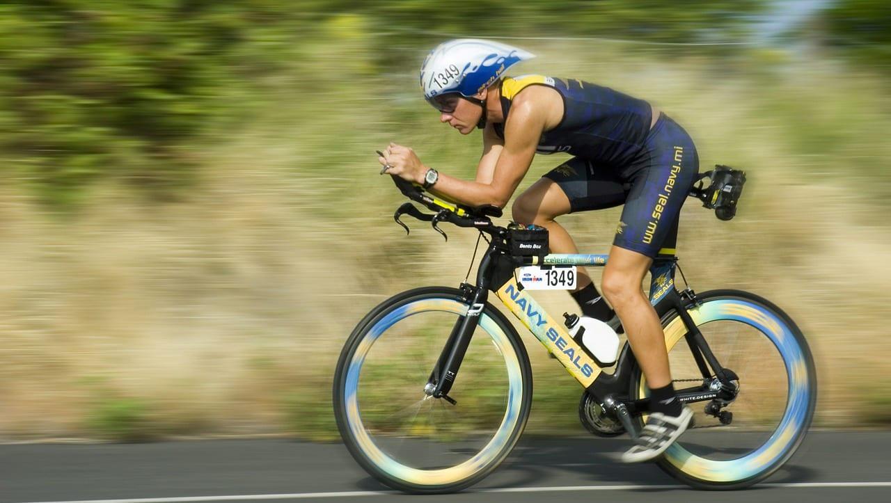 自転車の 自転車 tt 練習 : top.jpg
