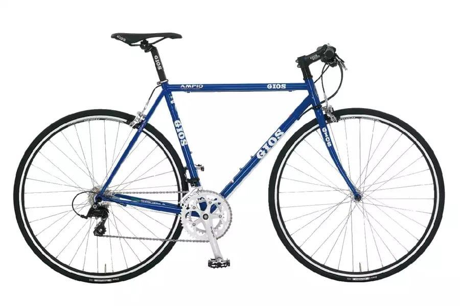自転車の 自転車 2ch おすすめ : 自転車】2016年度版おすすめ ...