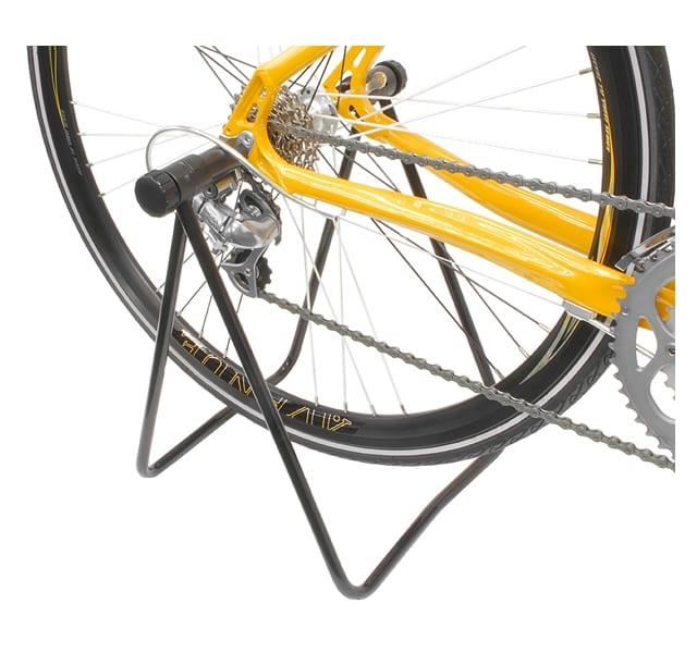 ... 自転車の工具   FRAME : フレイム