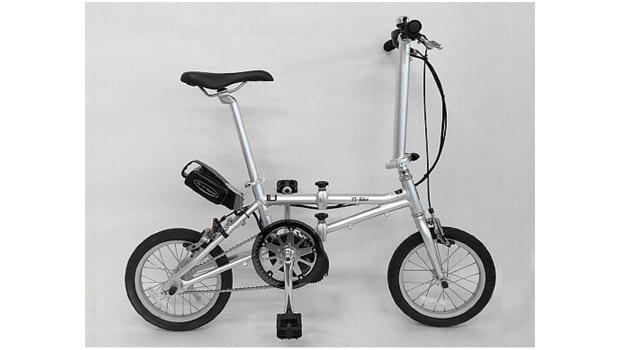 自転車の 折りたたみ自転車 おすすめ 軽量 : ... 折りたたみ自転車 | FRAME
