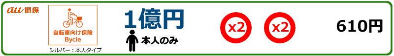 compare_jitensha-hoken03