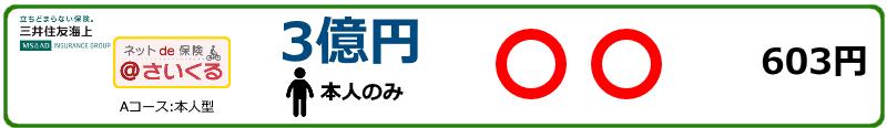 compare_jitensha-hoken09