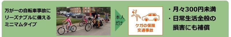 recommend_jitensha-hoken04