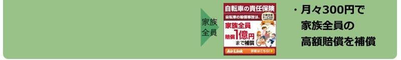 recommend_jitensha-hoken05