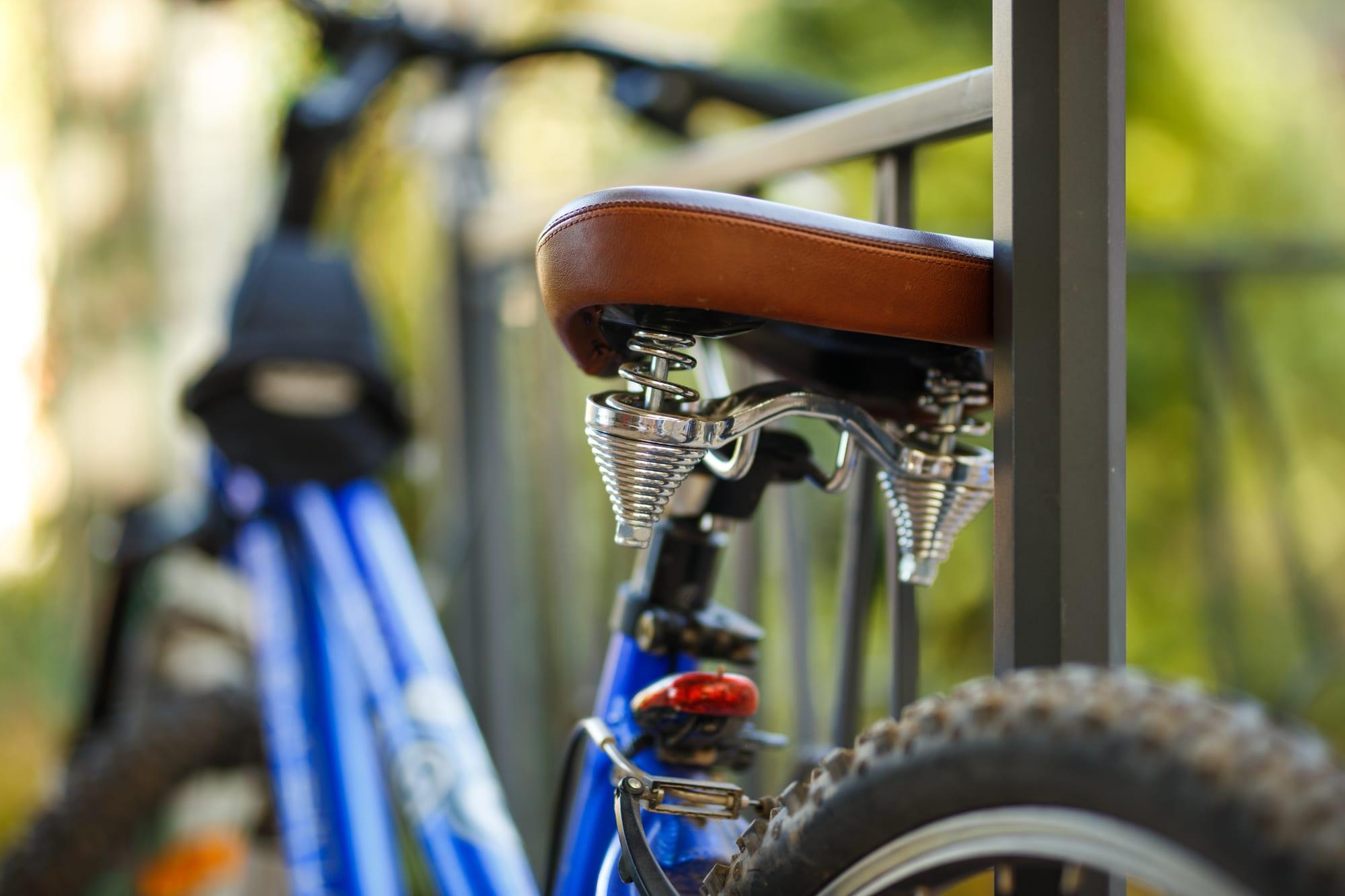 国民 共済 自転車 保険