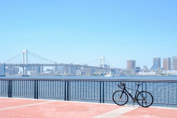 東京 都 自転車 保険 義務 化